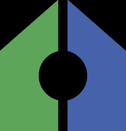 Logo Habo energi
